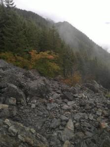 Mt. Si_8-30-2014