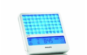 Philips blue
